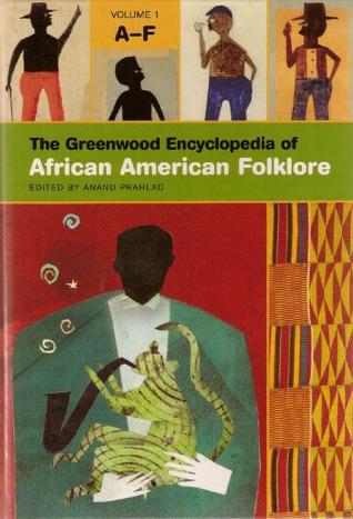 http://www.amazon.com/Santeria-African-Joseph-M-Murphy/dp/0807010219